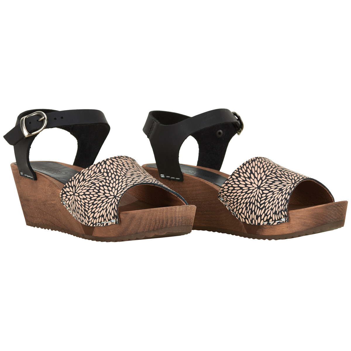 SANITA OTHENIA SANDAL 459620 2