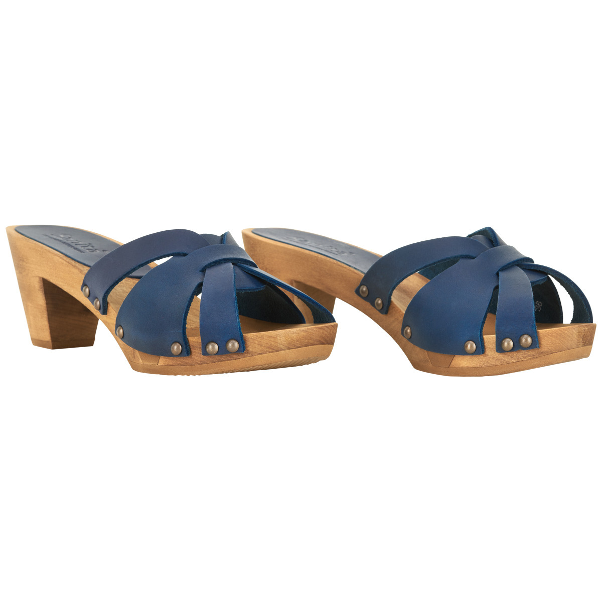 SANITA MARGARIT FLEX SANDAL 459557 5