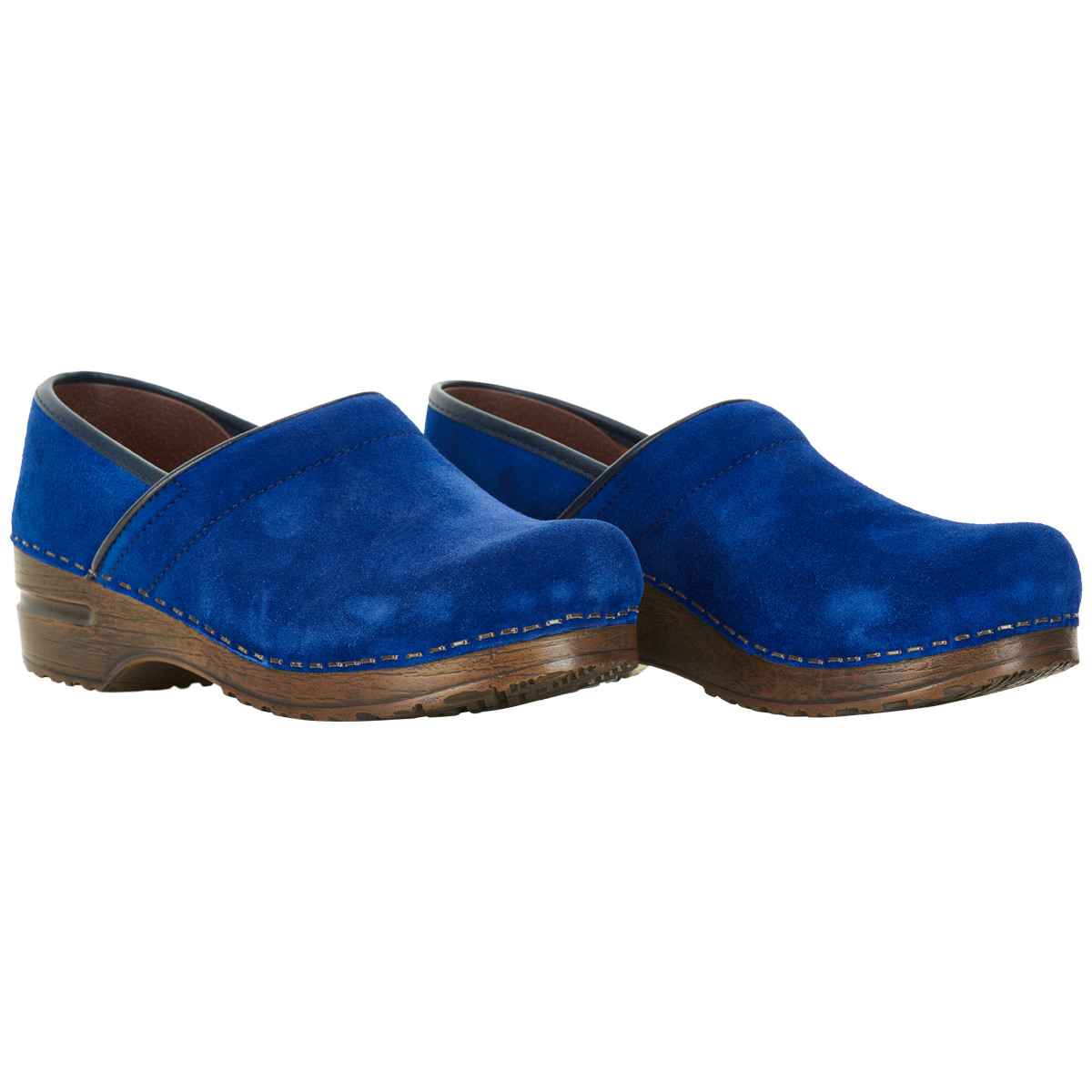 SANITA ANGELA CLOGS 459136 35