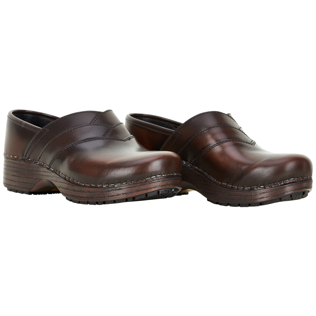 SANITA EVER CABRIO CLOGS 1990102N 55