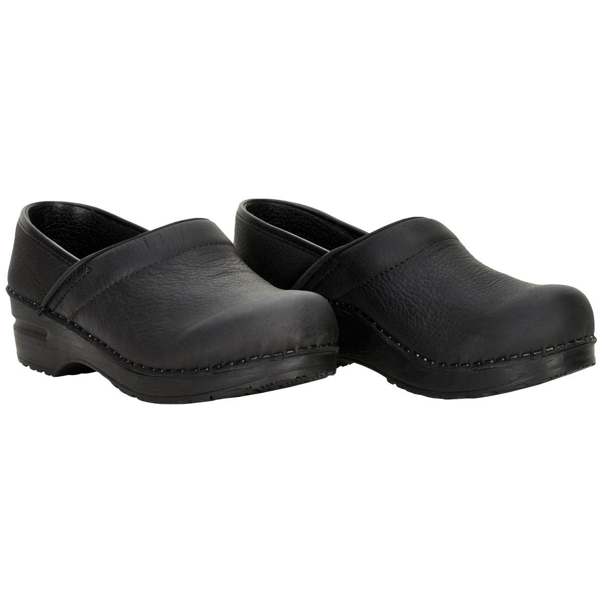 Sanita Original Lissi Clogs 450216 2
