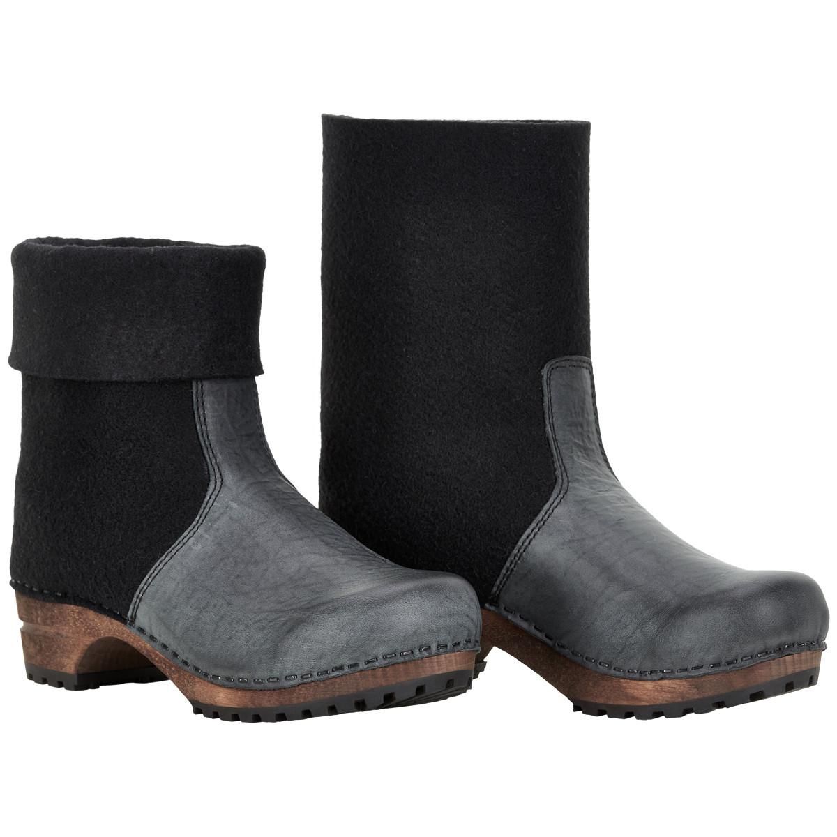 Sanita Fele Boot 450050 2