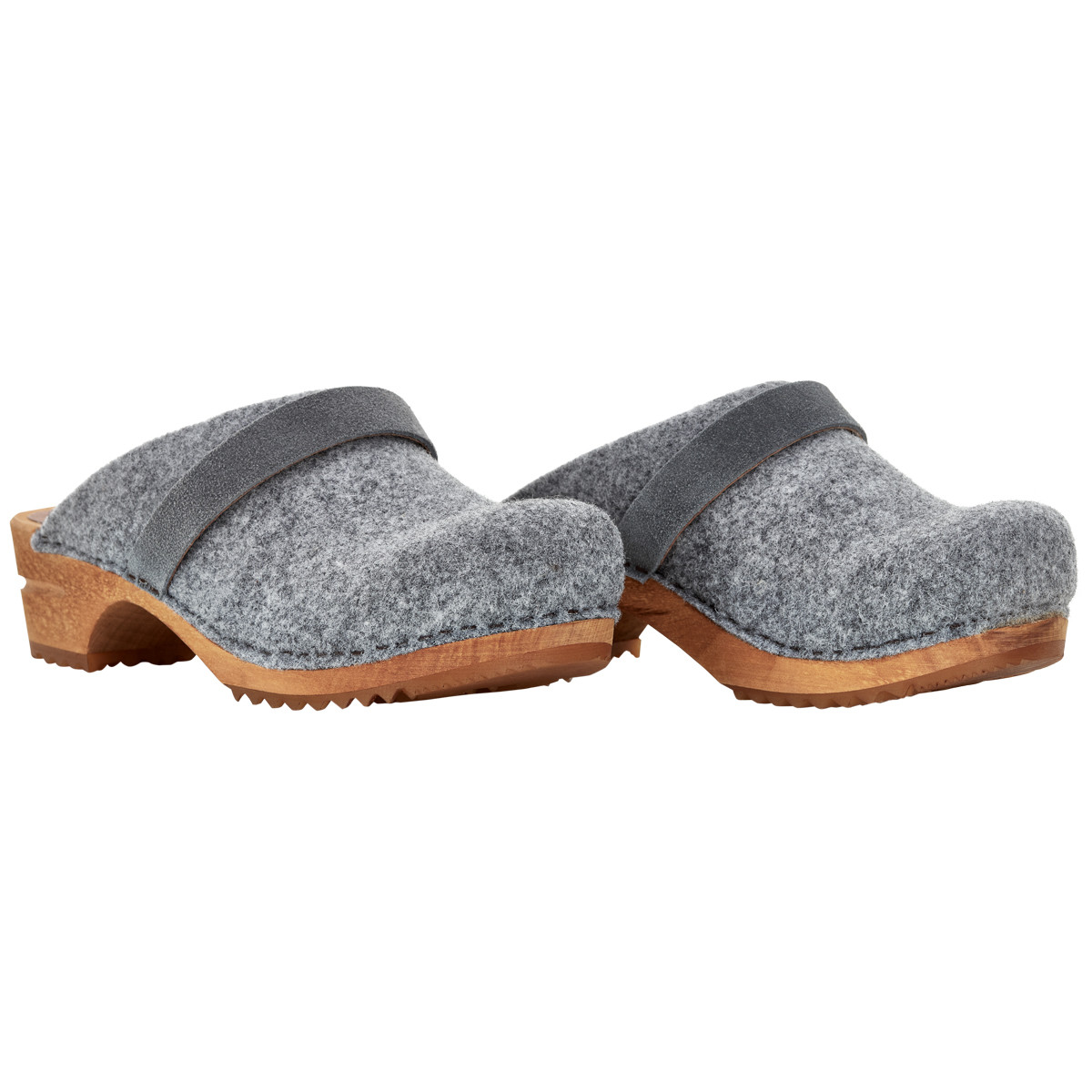 Sanita Hydda Clogs 450090 56