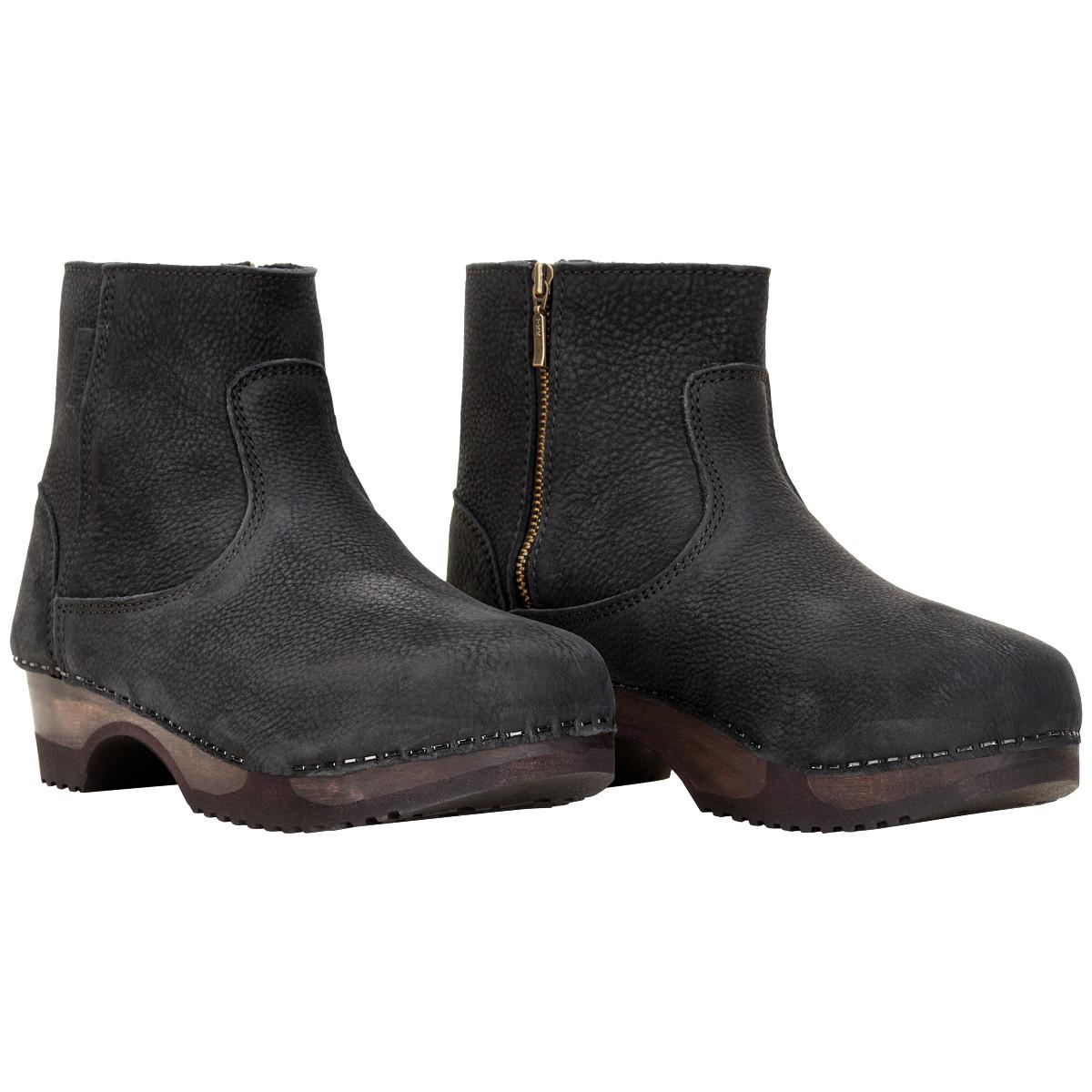 Sanita Maud Flex Boot 450684 2