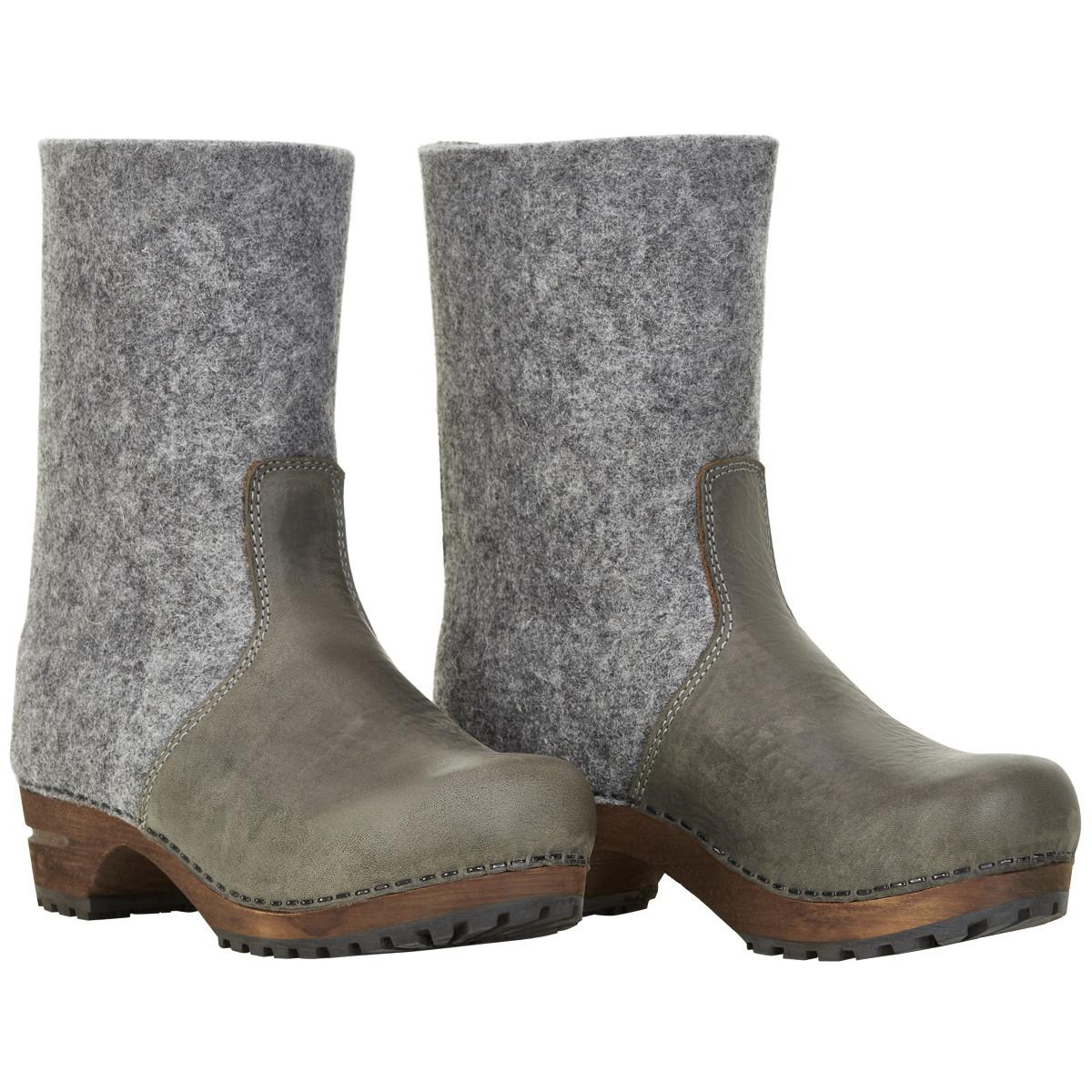 Sanita Fele Boot 450050 20