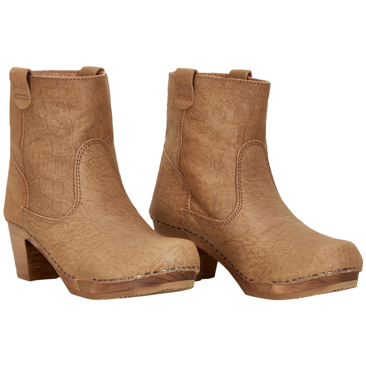 Sanita Juna Flex Boot 450651 93