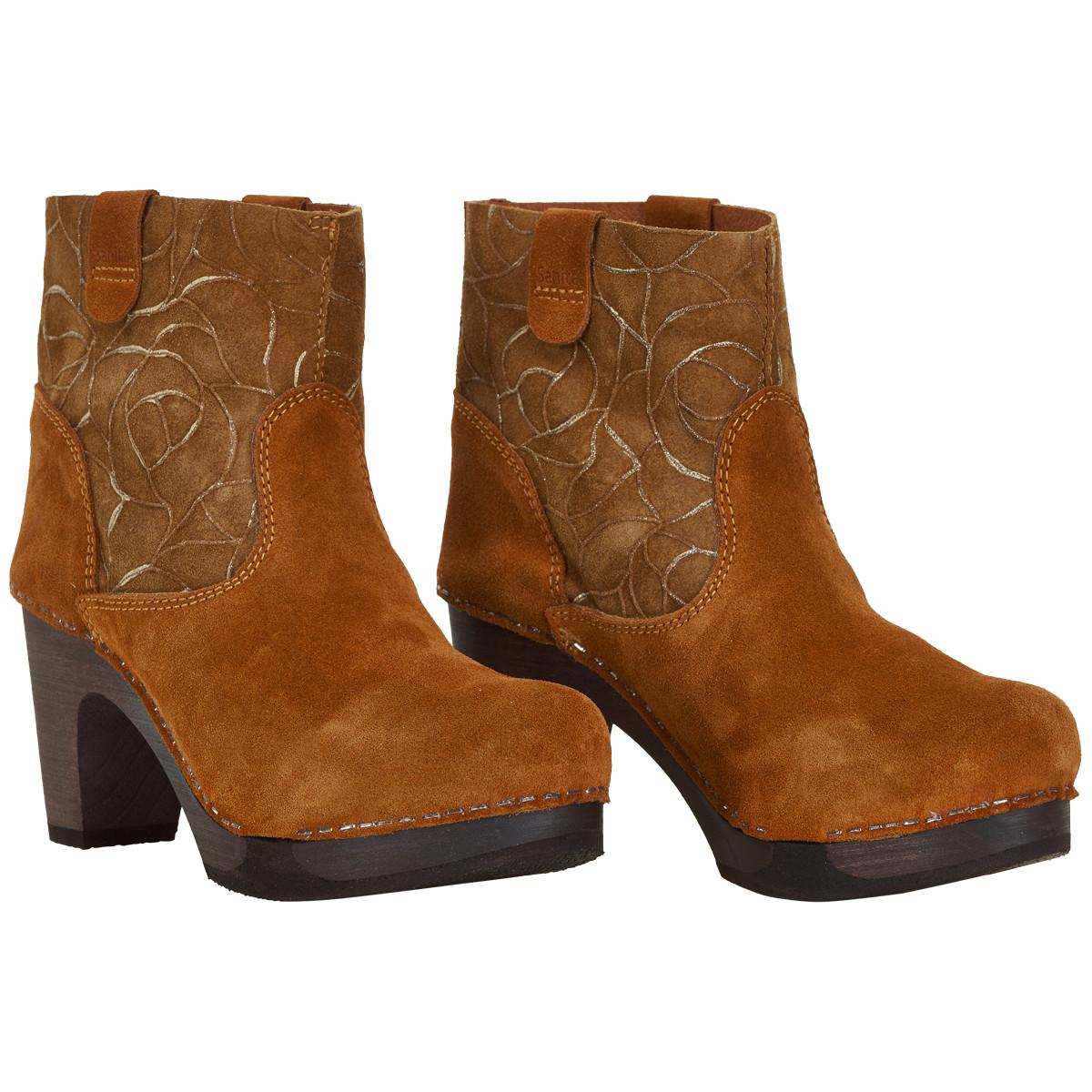 Sanita Viben Flex Boot 450210 15