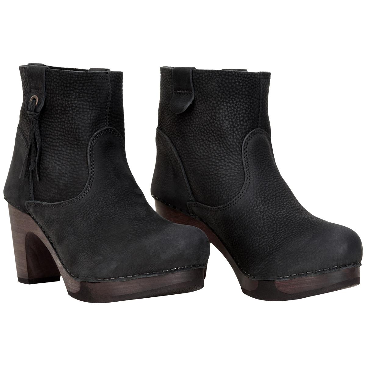 Sanita Viva  Flex Boot 450111 2