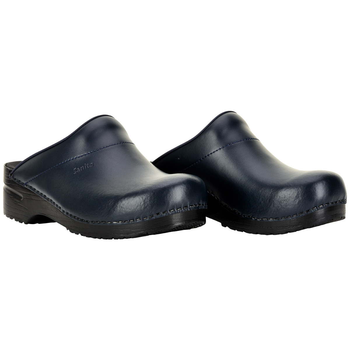 SANITA KARL CLOGS 1500050 5