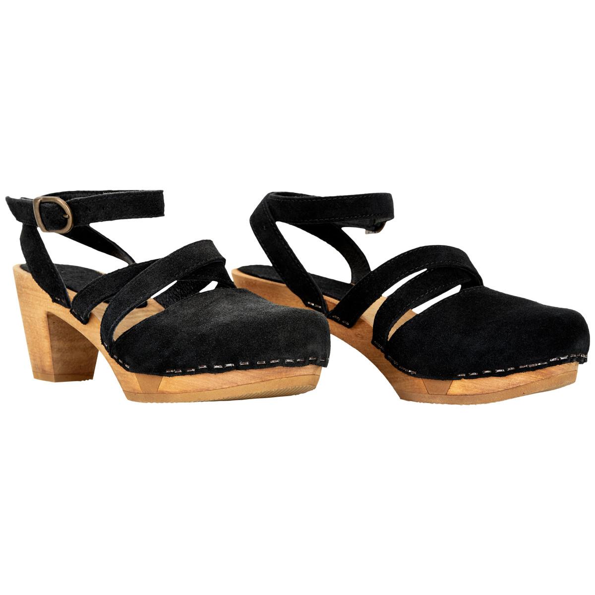 Sanita Tinja Flex Sandal 457213 2