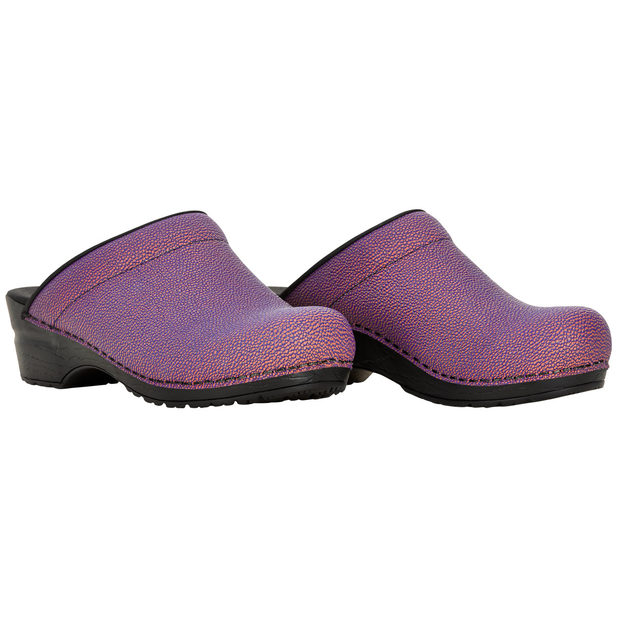 Sanita Original Sting Clogs 470038 35