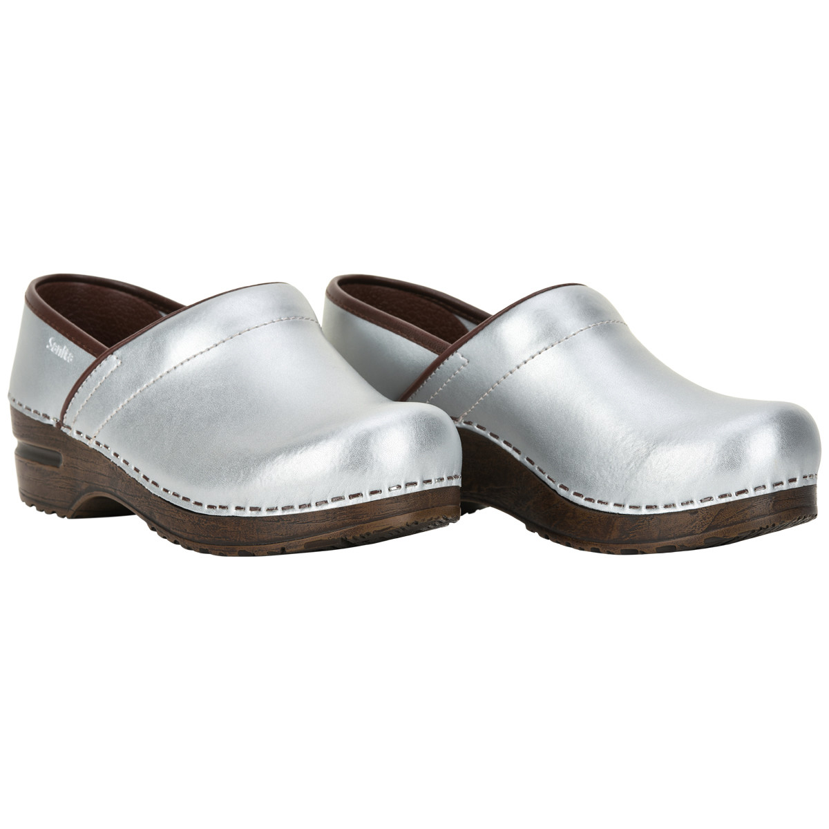 Sanita Original Izabella Clogs 457006w 16