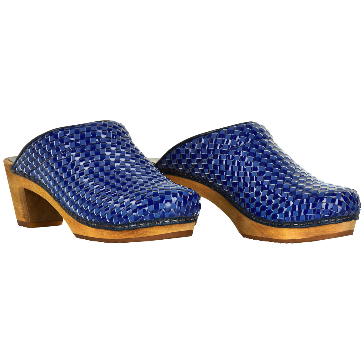 Sanita Ilse Clogs 470900 29