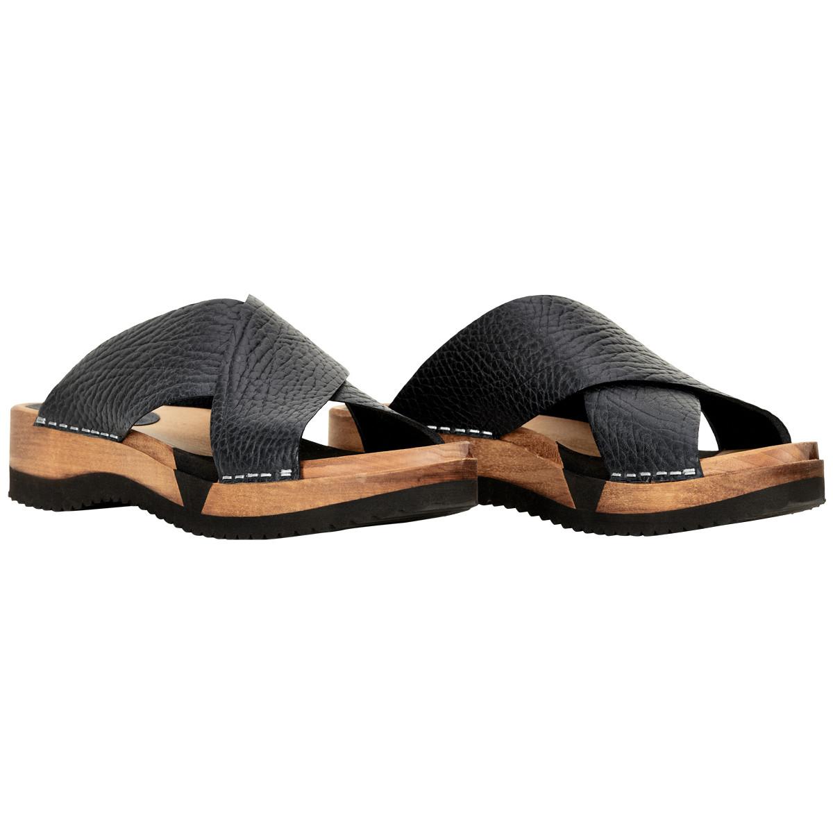 Sanita Tanja Flex Sandal 470323 2
