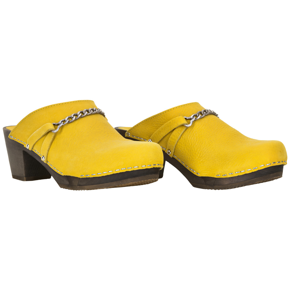 Sanita Avi Flex Clogs 470100 7