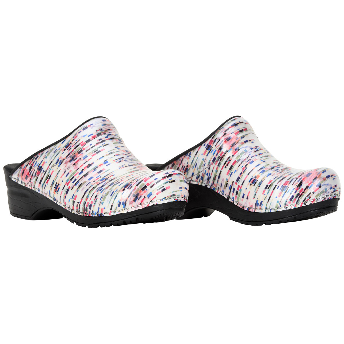 SANITA ORIGINAL CLOGS 471247 65