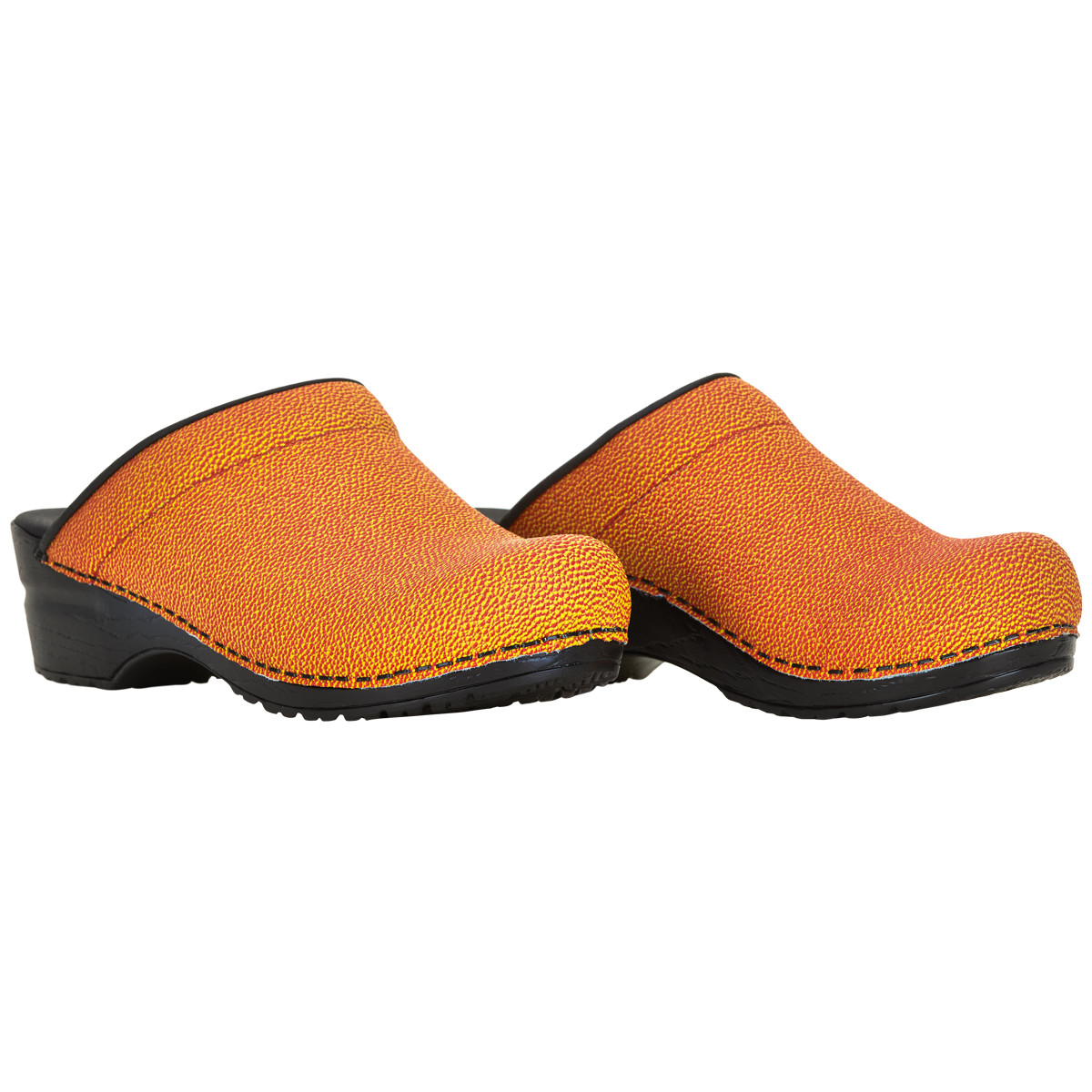 Sanita Original Sting Clogs 470038 9