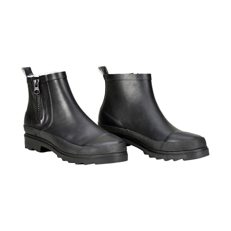 Sanita Fiona Rubber boot 467981 2