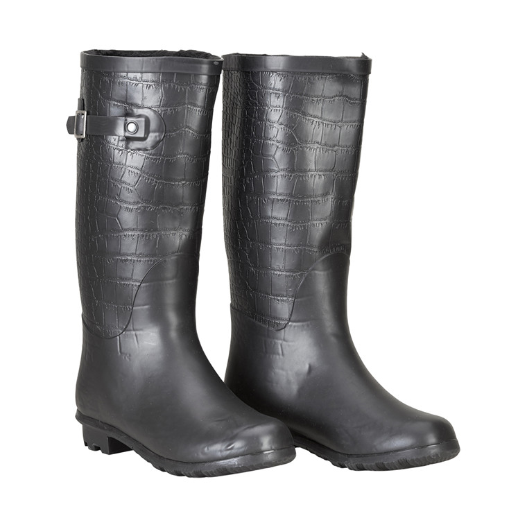 SANITA FLANERY WELLY 467977 2