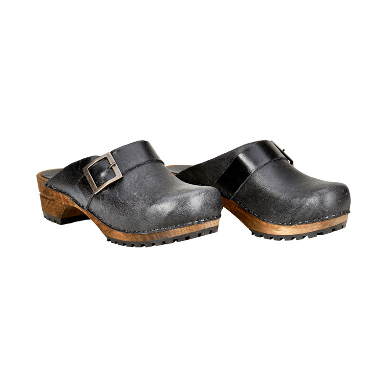 SANITA KIMMIE CLOGS 452303 2