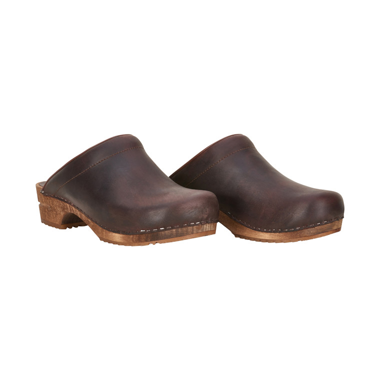 SANITA CHRISTIAN CLOGS 1200009M AB