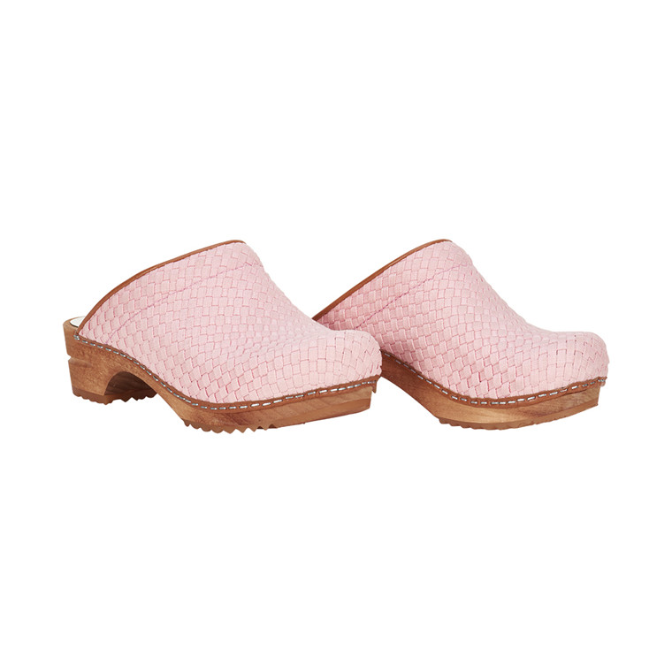 SANITA DEBRA CLOGS 455959