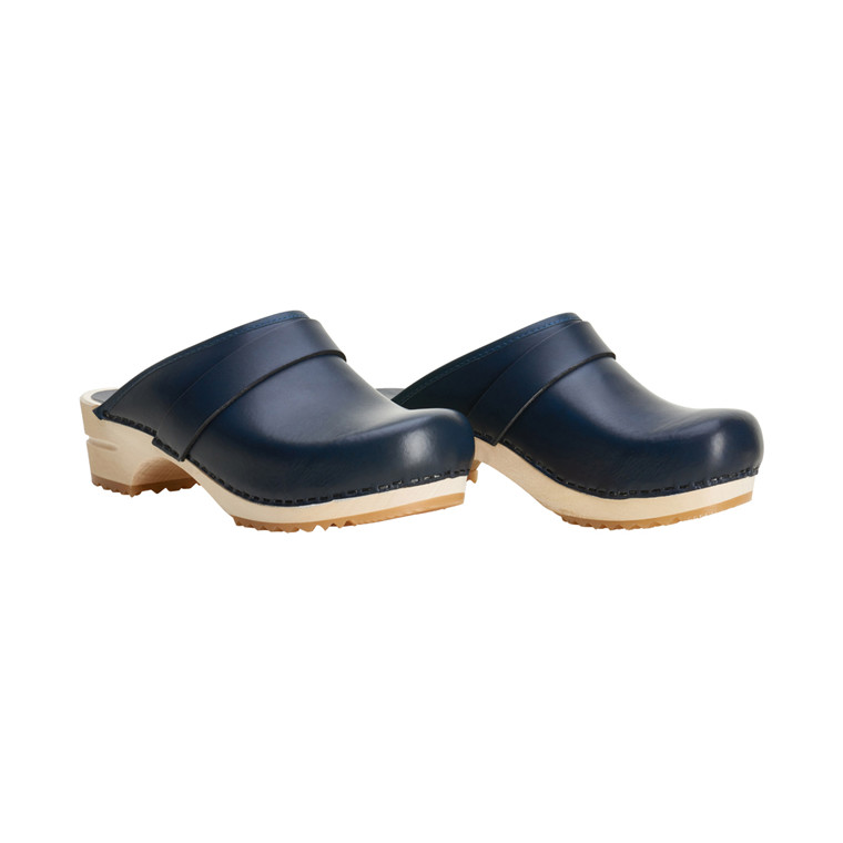 SANITA RITA CLOGS 1500199W 5
