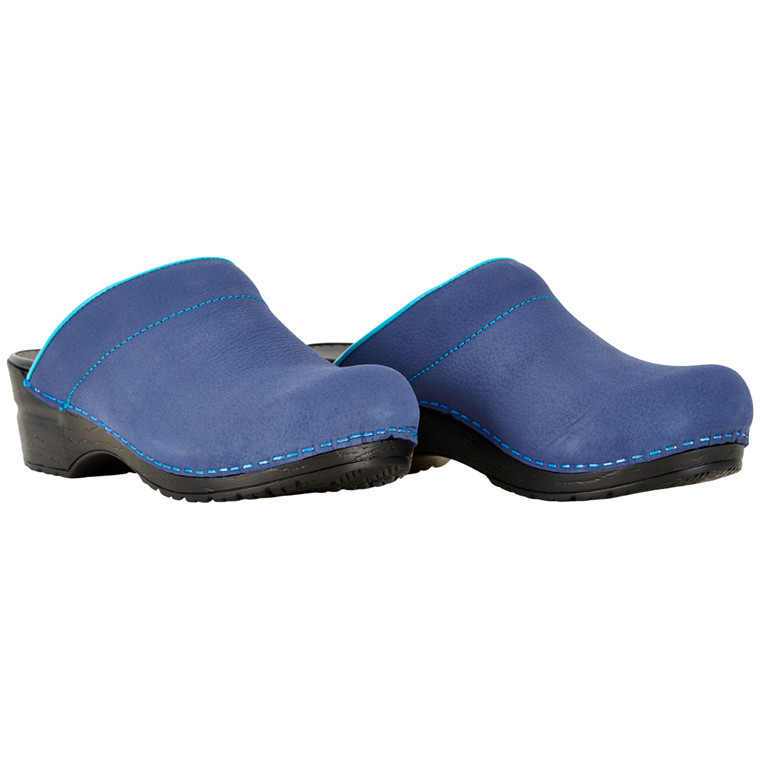 SANITA EDEN CLOGS 457248 29