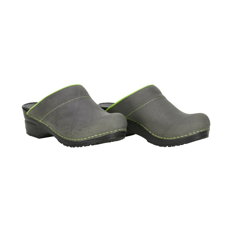 SANITA EDEN CLOGS 457248 20
