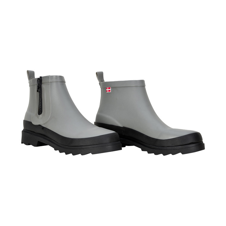 Sanita Fiona Rubber boot 467981 20