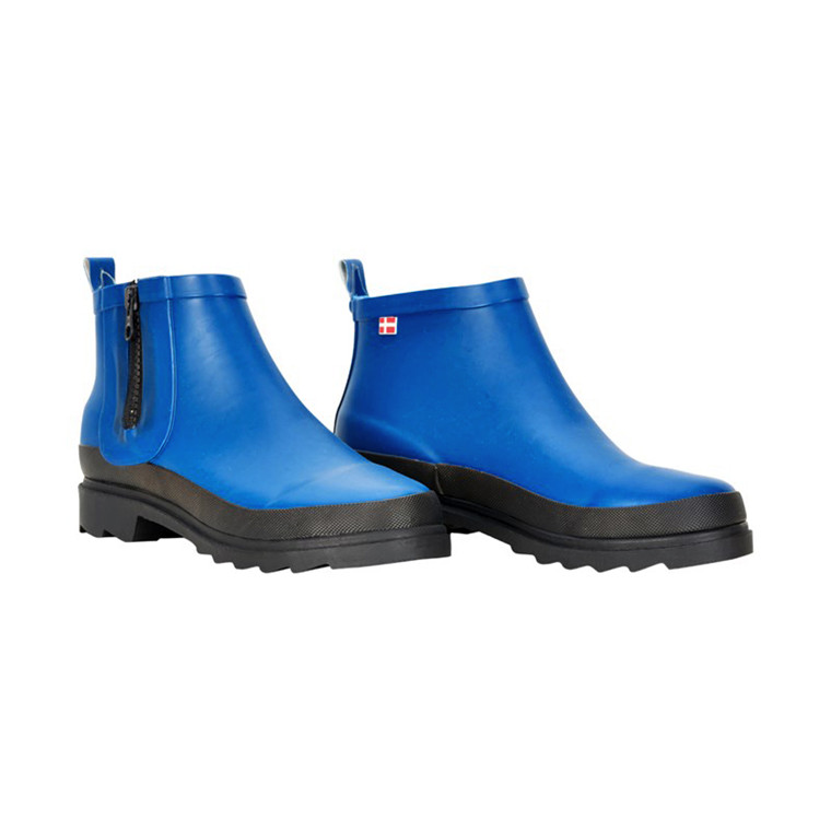 Sanita Fiona Rubber boot 467981 29