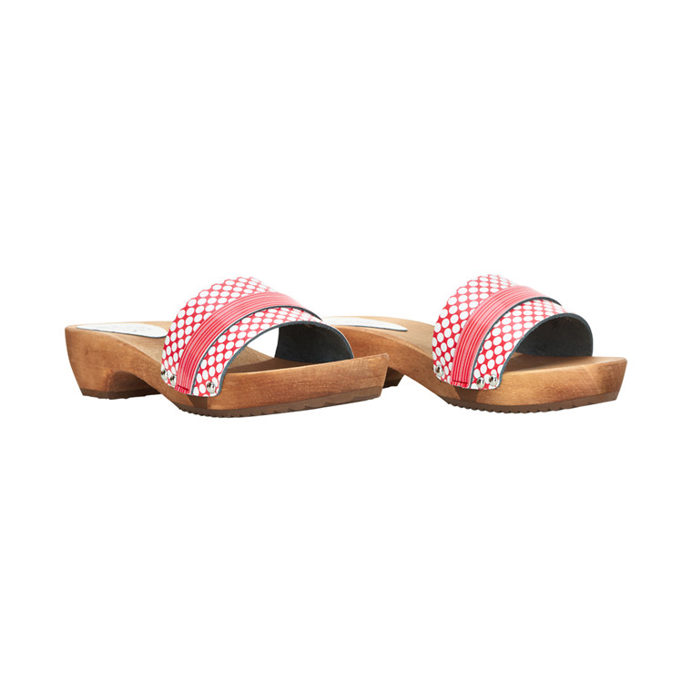 SANITA SCANI SANDAL 455070 4