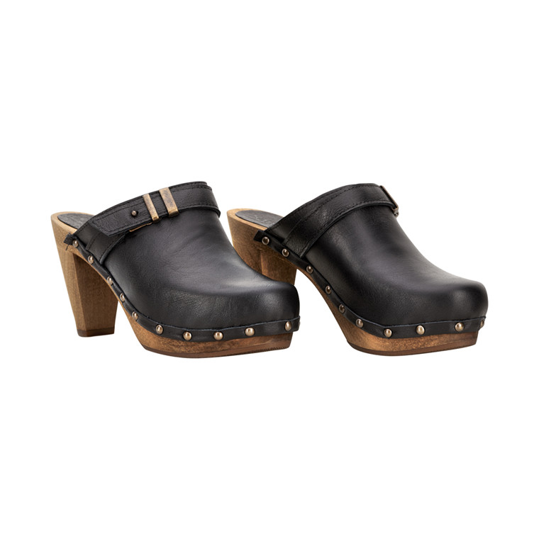 SANITA ELSA CLOGS 456430 2