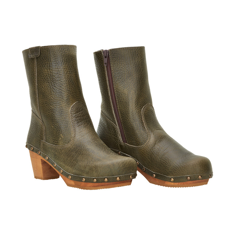 SANITA PIA BOOT 456450 64