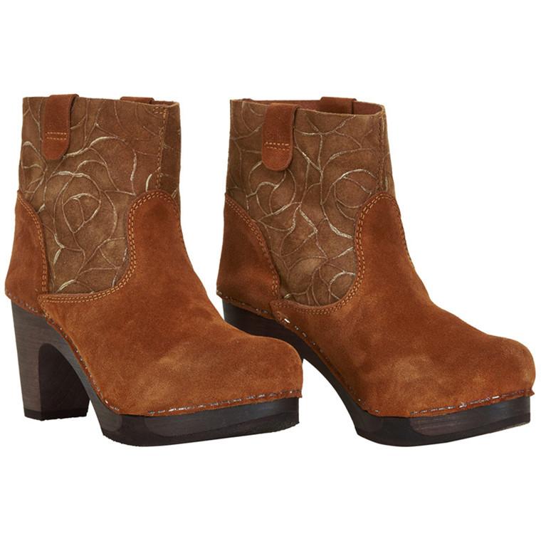 Sanita Viben Flex Stiefel 450210 15