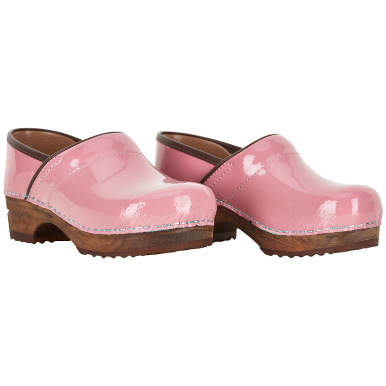 SANITA ENJA KIDS CLOGS 457505 65