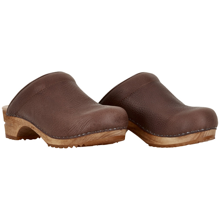 SANITA SIRKIT CLOGS 457438 78