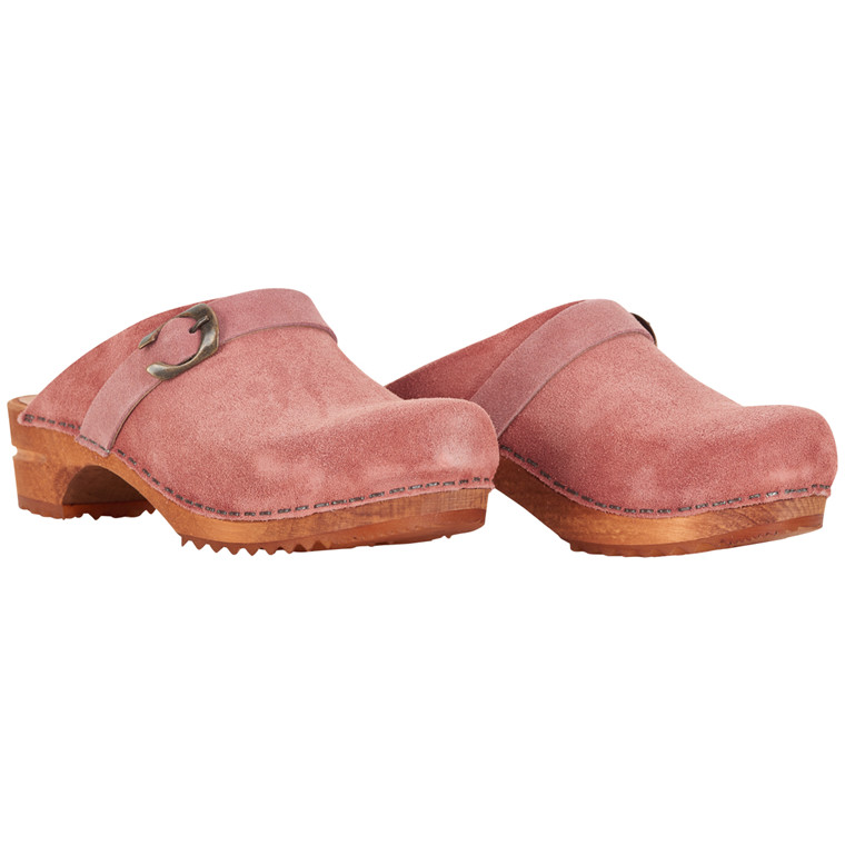 SANITA HEDI CLOGS 457190 65