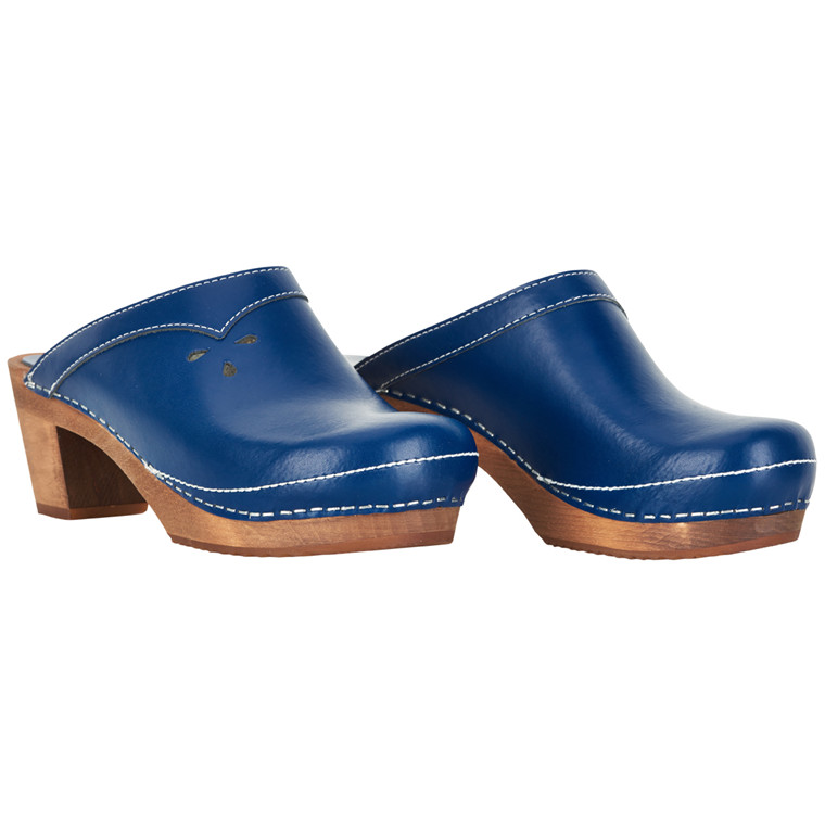 SANITA IRBIT CLOGS 459083 5