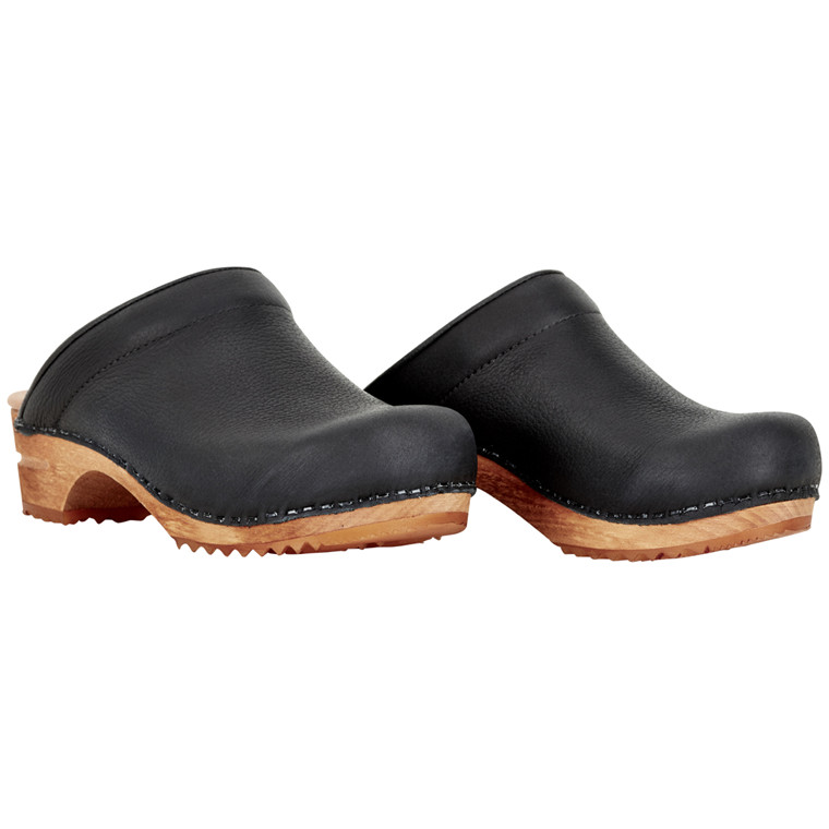 SANITA SIRKIT CLOGS 457438 2