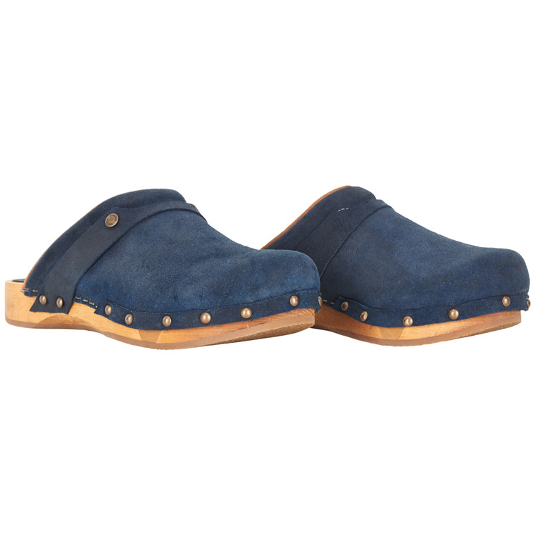 SANITA MEGAN CLOGS 452215 5