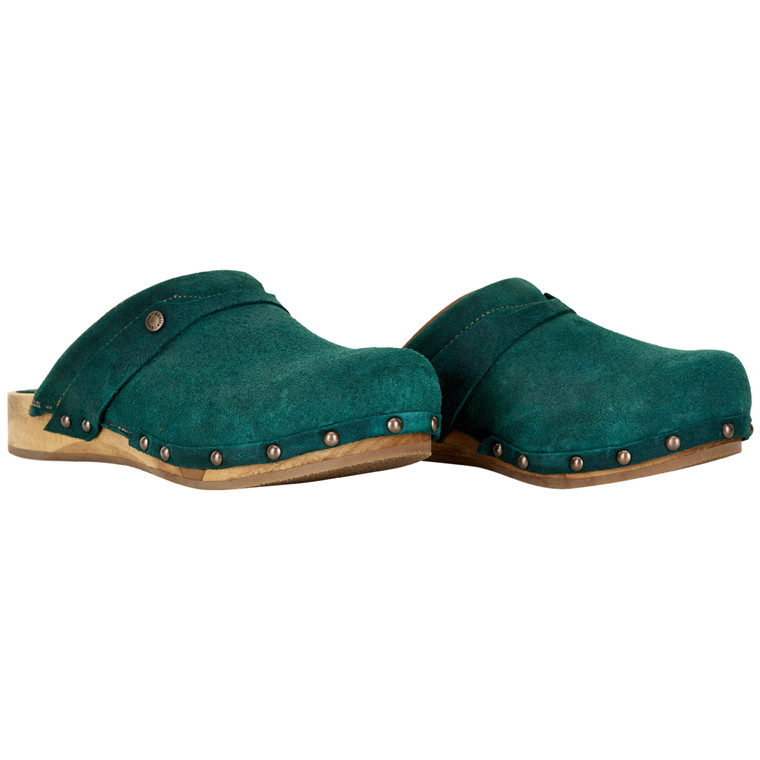 SANITA MEGAN CLOGS 452215 25