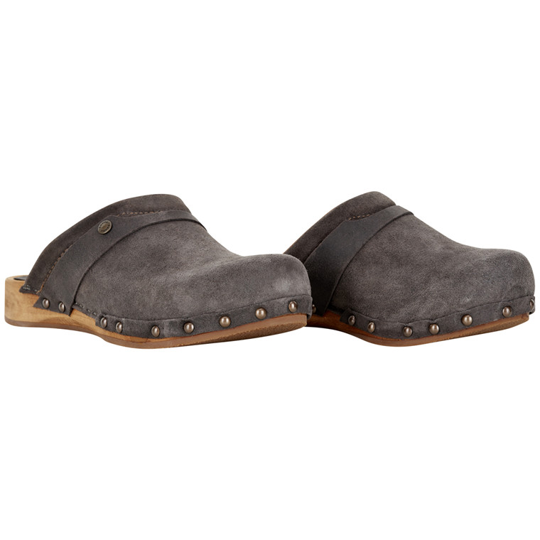 SANITA MEGAN CLOGS 452215 56