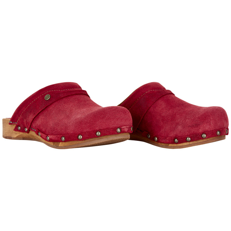 SANITA MEGAN CLOGS 452215 4