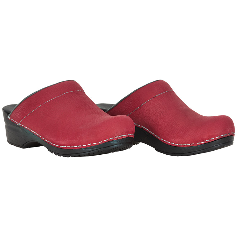 SANITA EDEN CLOGS 457248 4