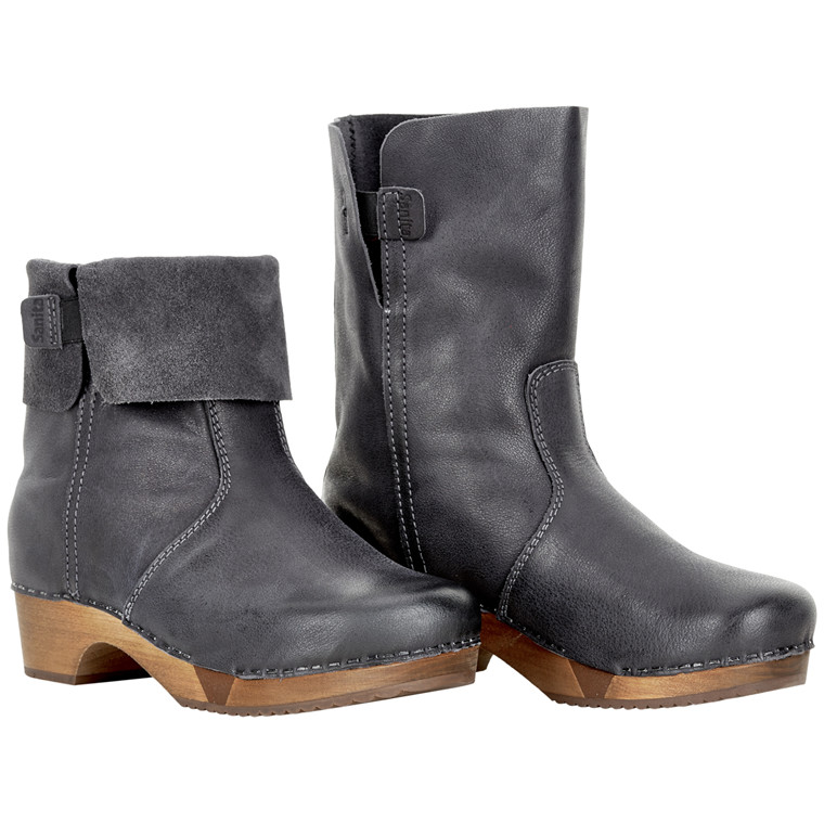 SANITA MONICA BOOT 458319 2