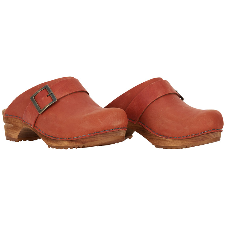 SANITA URBAN CLOGS 453062 9