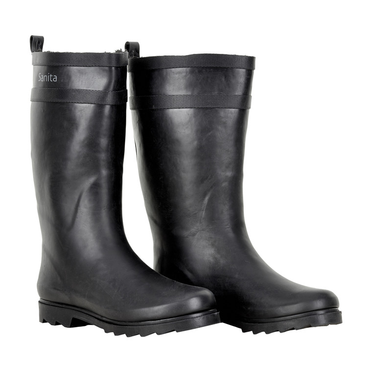 SANITA FIXON WELLY 467976W