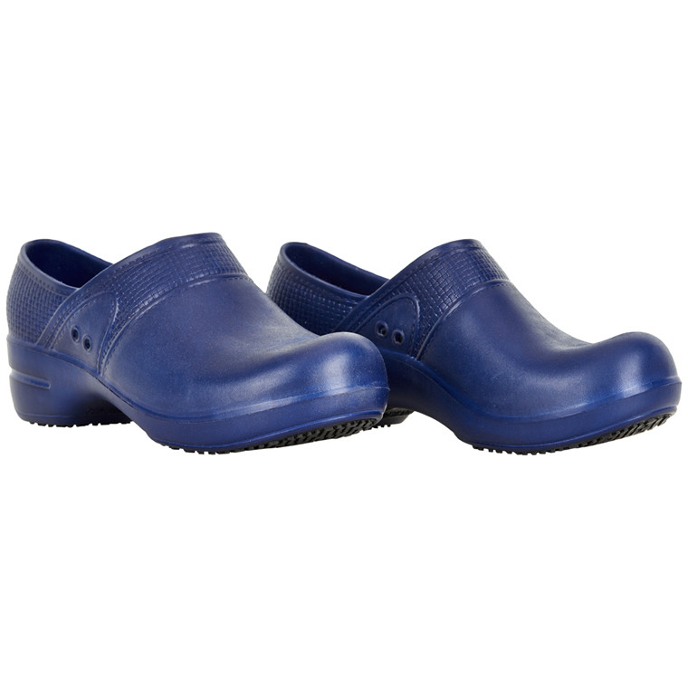 SANITA AERO-MOTION CLOGS 463801 N