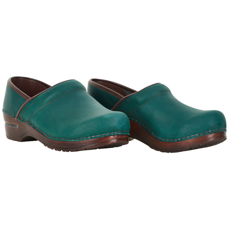 SANITA PROF. CLOGS 457206 25